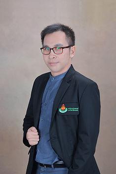 ดร.ทวุธ รัตนทิพย์