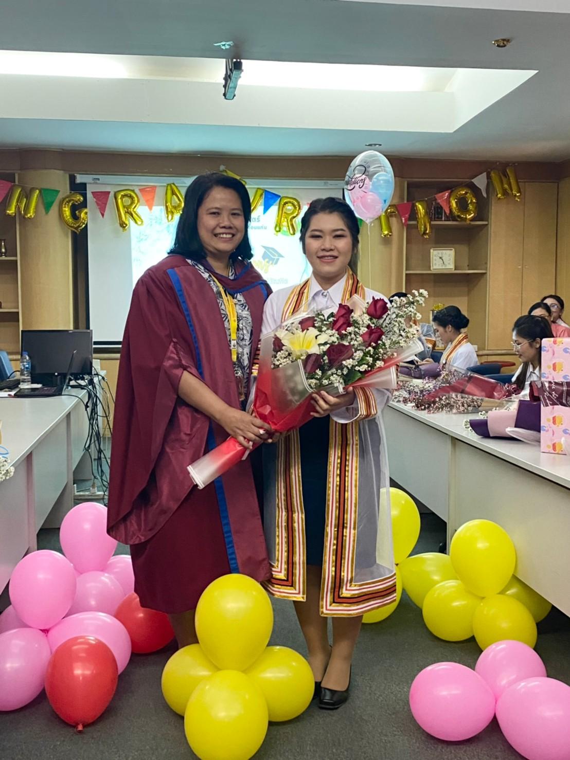 Congratulation 2020_201224_5
