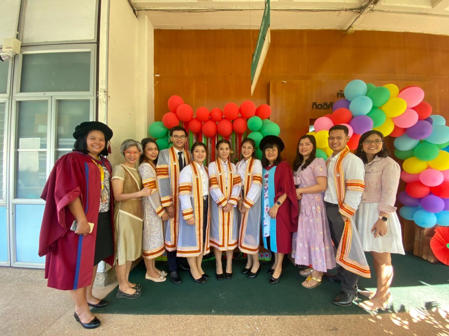 Congratulation 2020_201224_11