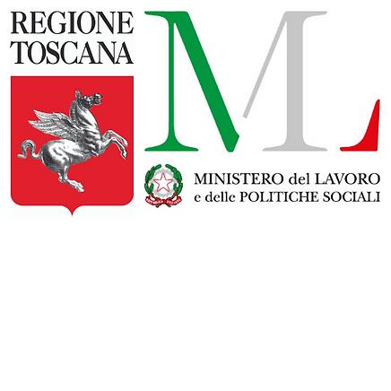 LOGHI REGIONE E MINISTERO(1).png