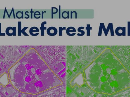 Gaithersburg unanimously passes Lakeforest master plan