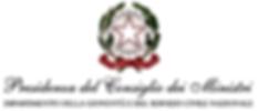 Logo_Dipartimento_Gioventù.png