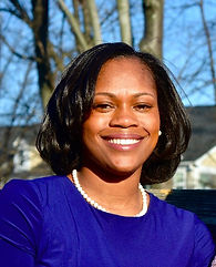 Laurie-Anne Sayles for Gaithersburg