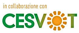 Logo Cesvot.jpg
