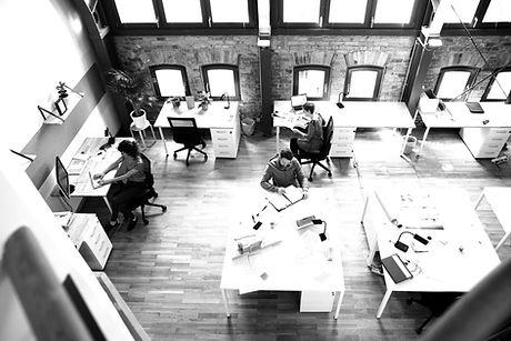 Coworking%20Space_edited.jpg