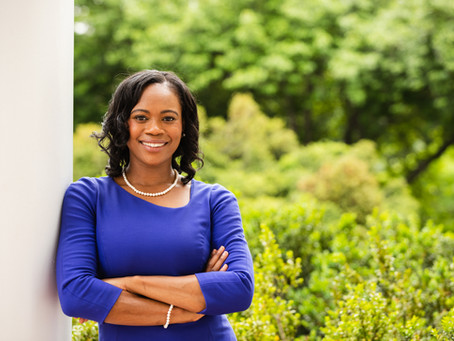 Montgomery primary: Gaithersburg lawmaker joins council race