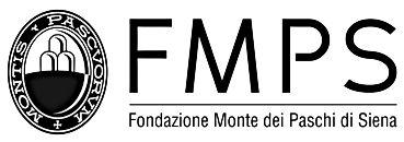 Logo Fondazione MPS.jpg