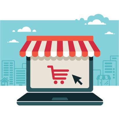 販售丹麥Malou、新加坡Jo Lauren、英國Swimava等沐浴相關用品,並精選收涎餅乾禮盒、有機沐浴禮盒、脖圈彌月禮盒。