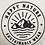 Thumbnail: Zachraňte dámský raglan Happy Nature logo - dlouhý rukáv