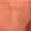 Thumbnail: Zachraňte dámskou růžovou mikinu Vodopád - volný střih