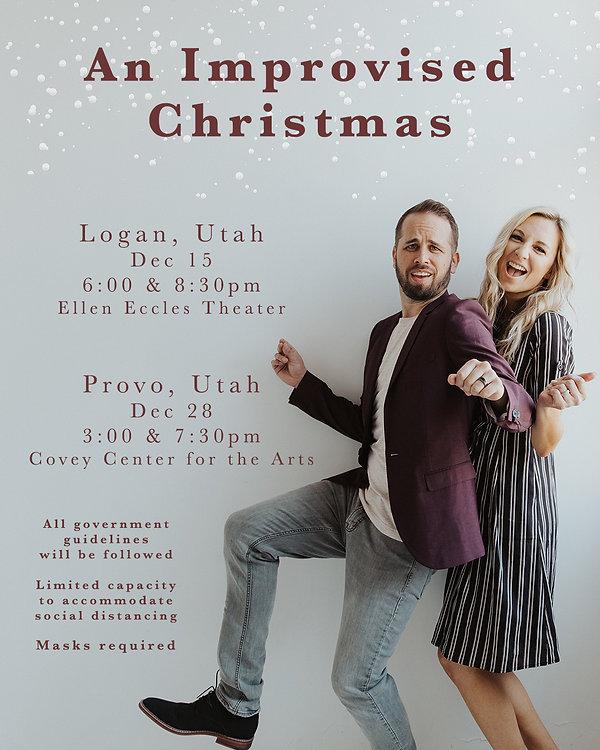 Christmas flyer final.JPG