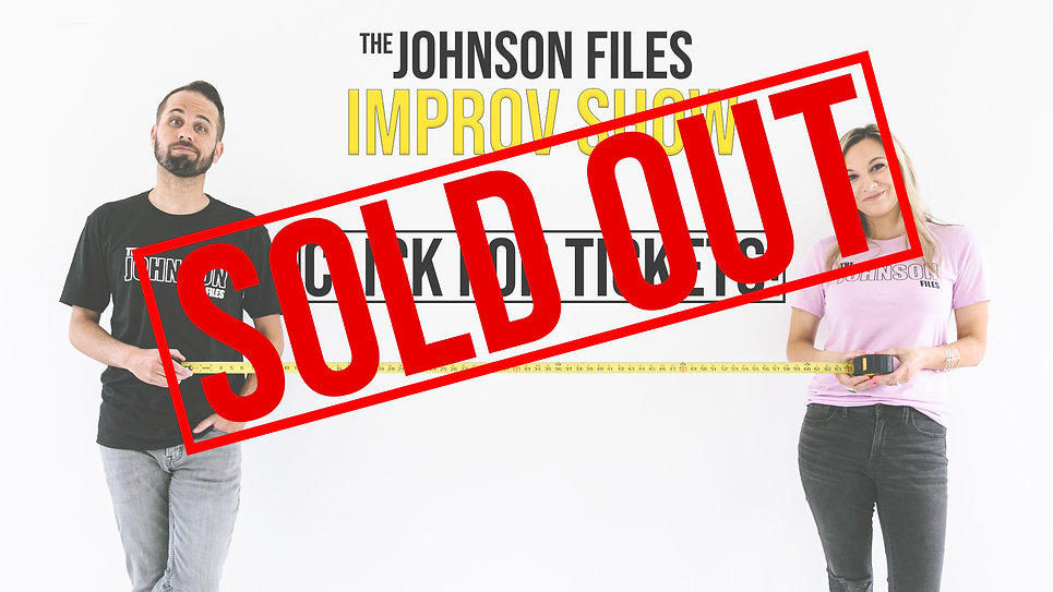 Sold out aug 2020.jpg