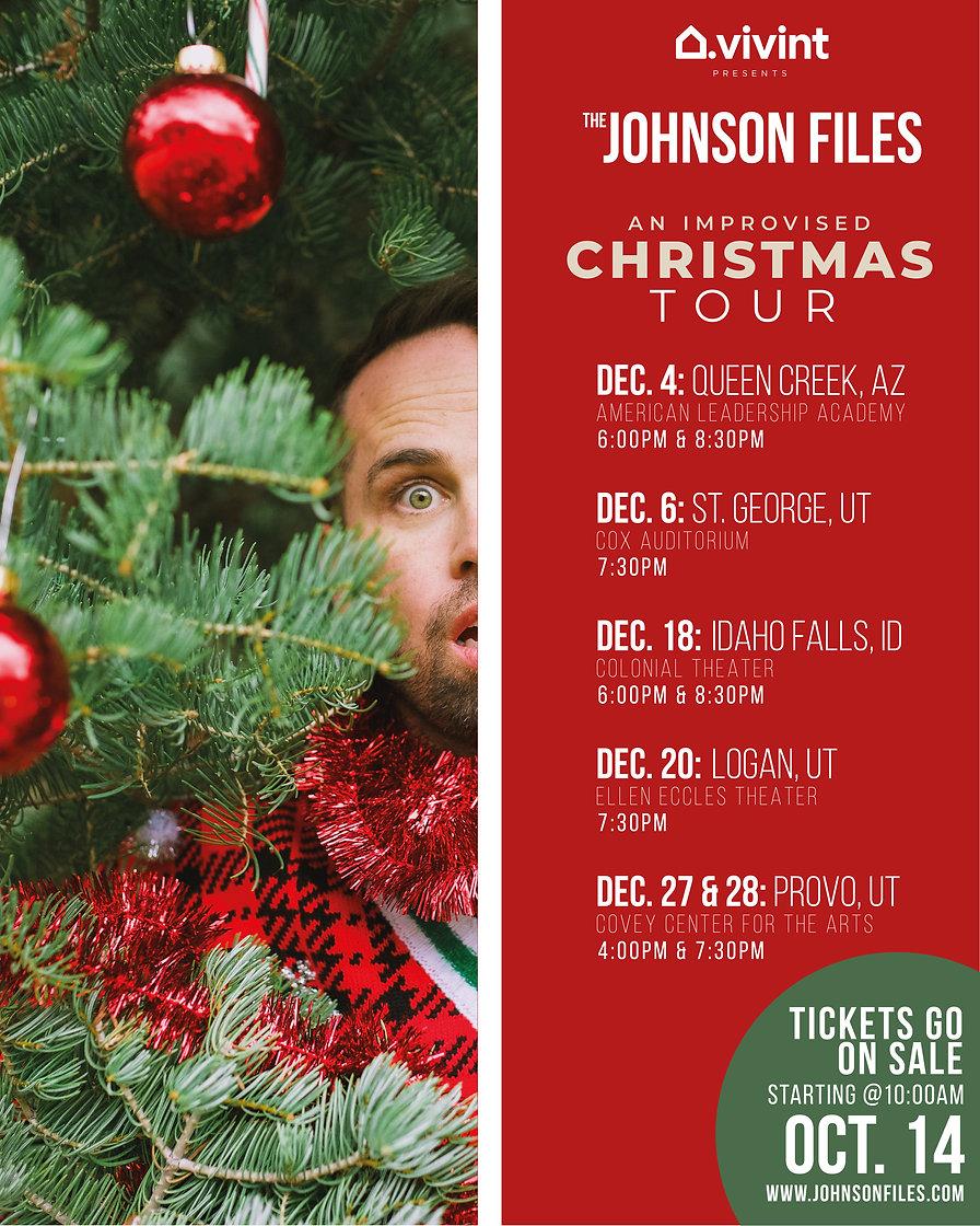 JF Christmas Flyer FINAL 2021-01.jpg