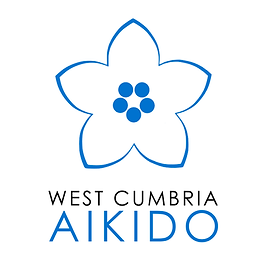 WEST CUMBRIA AIKIDO logo.png