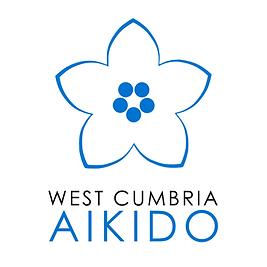 WEST CUMBRIA AIKIDO logo.png