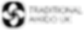 TAUK logo (no background).tif