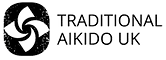 TAUK logo (no background).tif