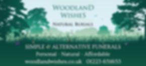 woodland wishes logo.jpg