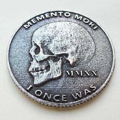 small 800px - 5057 - Mori coin.jpg