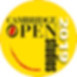 COS 2019 logo.jpg