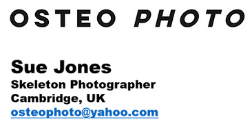 OSTEOPHOTO contact details.png