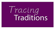 logo-tracing traditions-300x162.jpg