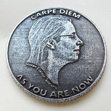 small 800px - 5058 - Mori coin.jpg