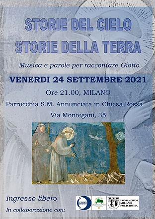 Locandina chiesa rossa 24 settembre(1)_page-0001.jpg