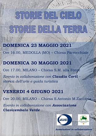 Volantino Repliche Giotto.jpg