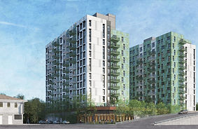 McEvoy and Dupont Rendering View 1a.jpg