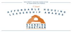 Affordable Housing Leadership Awards