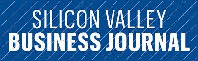 SVJB logo