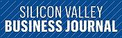 SVJB logo.jpg