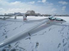 big-dg-in-the-snow_2393345498_o.jpg