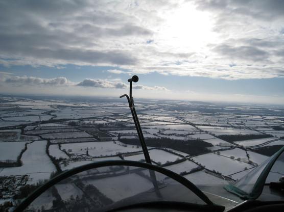snowy-oxfordshire_3261161770_o.jpg