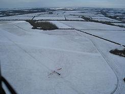 launch-run-in-the-snow_3260337777_o.jpg