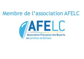 AFELC / Centre d'Adaptation en Lentilles sur Mesure d'Aix-en-Provence
