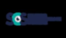 Logo_SCS-02.png