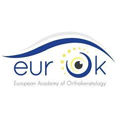 EuroK / Centre d'Adaptation en Lentilles sur Mesure d'Aix-en-Provence