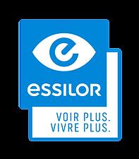 Essilor_Logo_Fil_VPVP_RVB-1.png