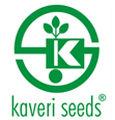 kaveri_logo.jpg