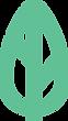 Logo-SMZ-Preferencial FOLHA SOLTA.png