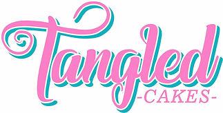 thumbnail_logo.jpg