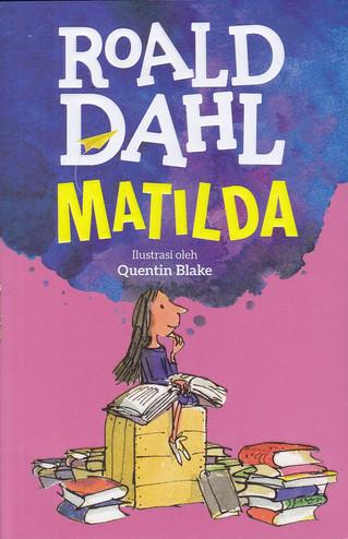 Anak Perempuan Sang Pengarang