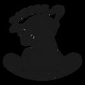 Logo Boekoe Tjap Petroek.png