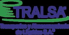Logo Tralsa original.png