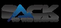 Logo-01-01-01-01-01.png
