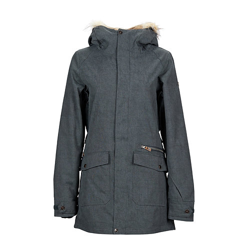 Nikita Snow Jacket
