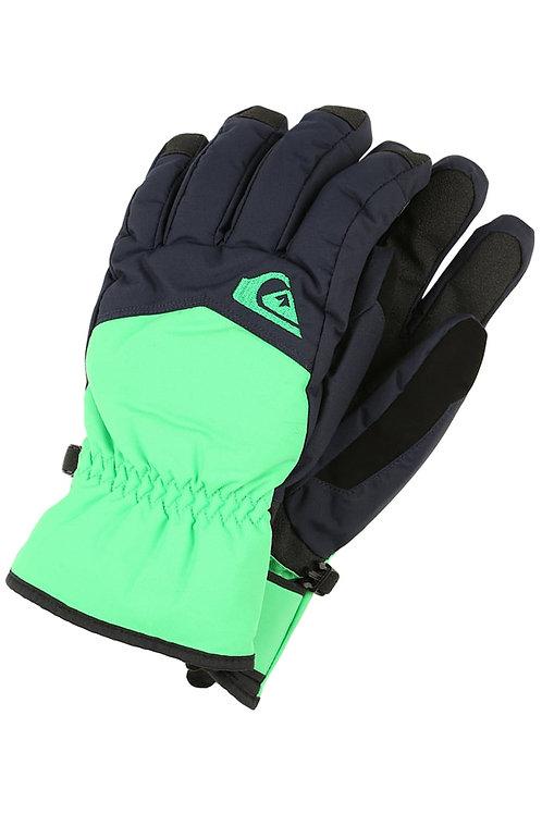 Men's Quiksilver Cross Gloves