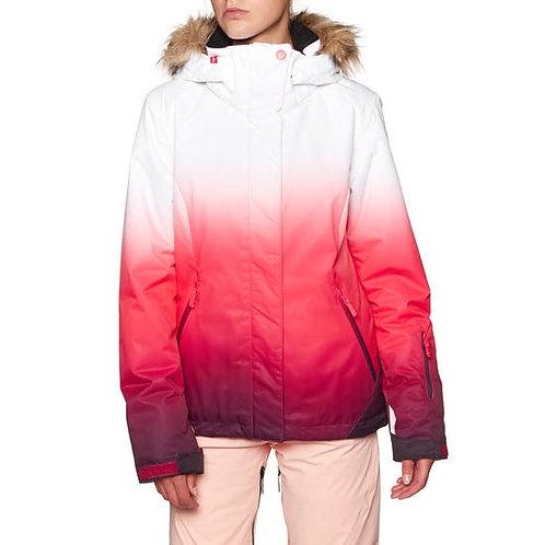 Roxy Snow Jacket